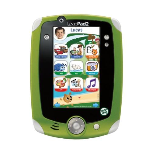 LeapPad2