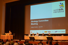 WSC2013-StrategyCommMeeting-BB-7731