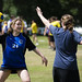 Croydon Korfball Tournament by Andy Sidders Photography