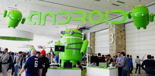 Root-права для Android 4.3