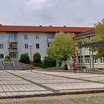 Luftenberg (11)