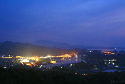 Takabutoyama