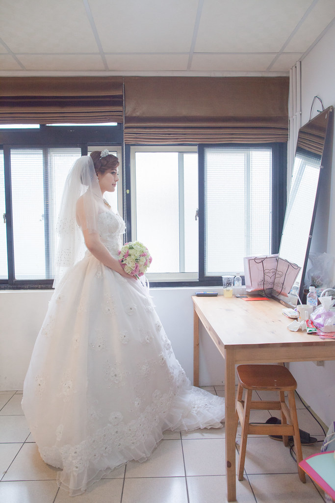 Wedding0421-0079
