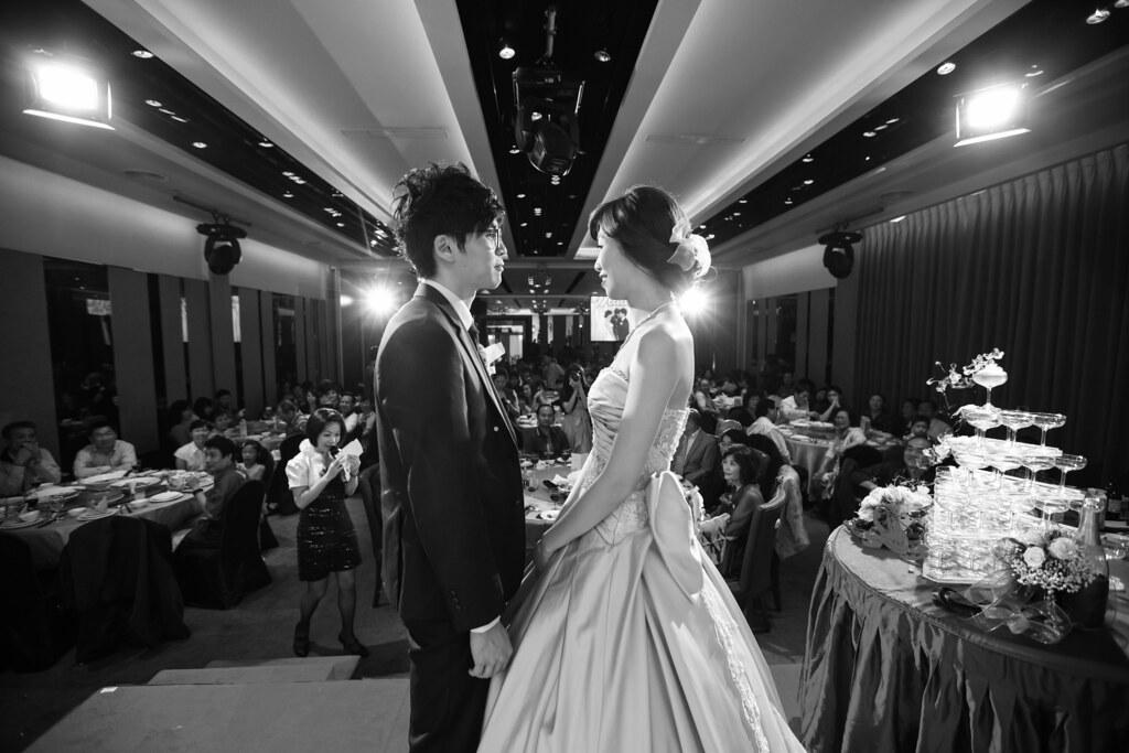 wedding (699)3.jpg