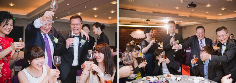 世貿33婚禮