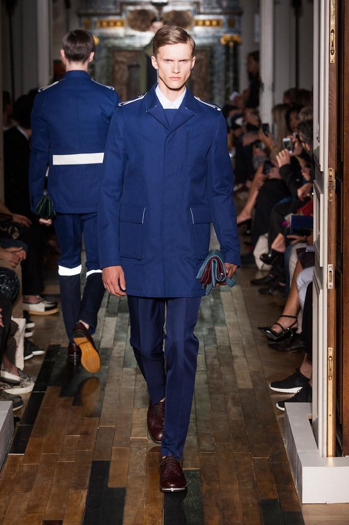 SS14 Paris Valentino035_Zach McPherson(fashionising.com)