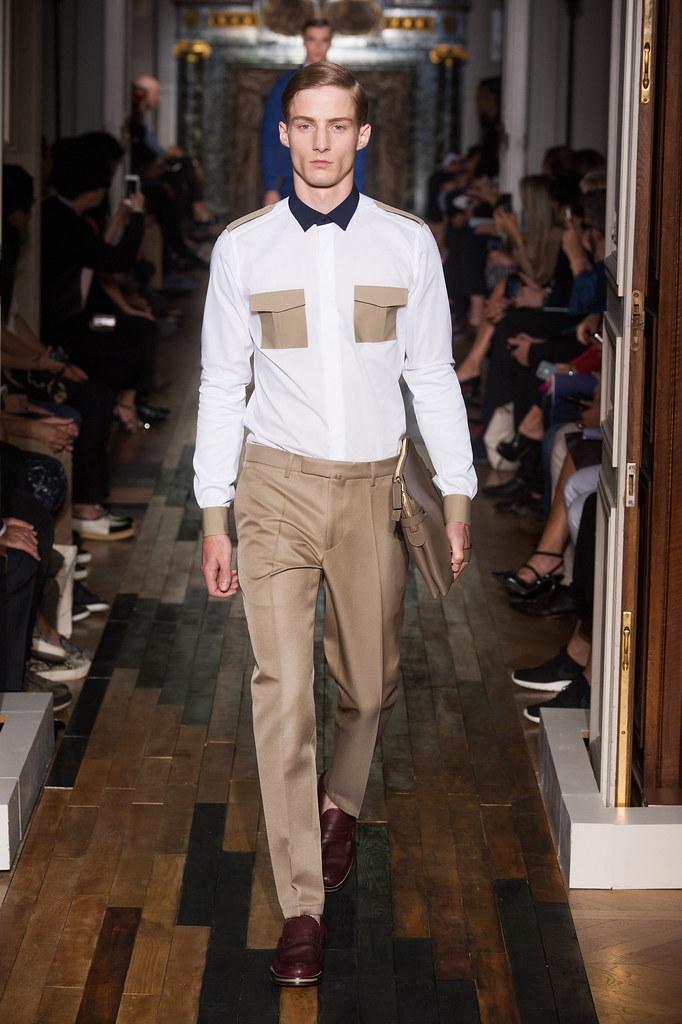 SS14 Paris Valentino031_Michael Lange(fashionising.com)