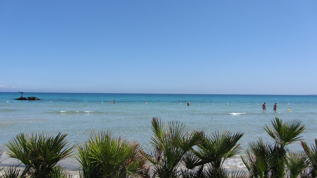 salento-puglia-estate-mare