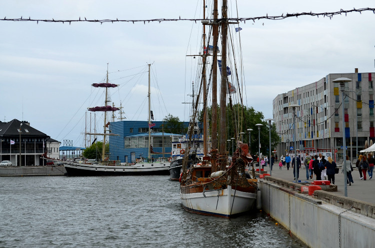 130722 Tallinnan reissu Sallan kanssa (46)