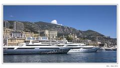 2013-06-20 - Monte Carlo_004-small