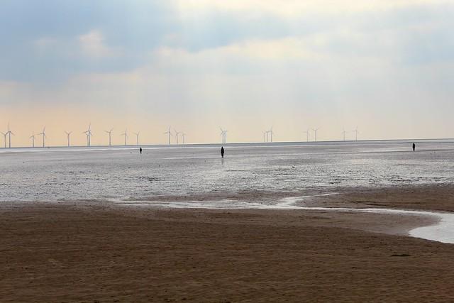crosby_beach