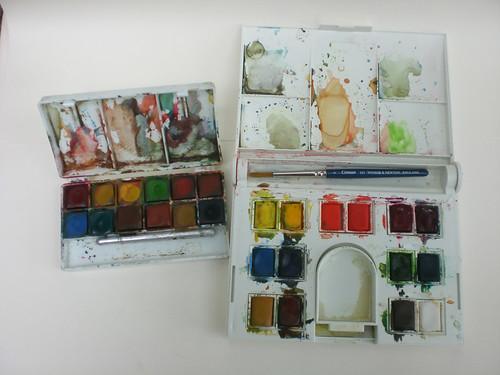 watercolor sets1