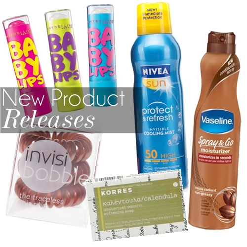 New_Products_August_2013