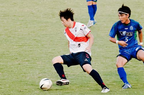 2013.08.04 TSL12節 vsFC鈴鹿ランポーレ-2696