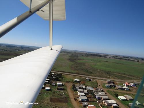 2º EVAER-  Encontro Vacariense de Aeromodelismo 3 e 4 de Agosto 2013 9442404039_8162c5c555