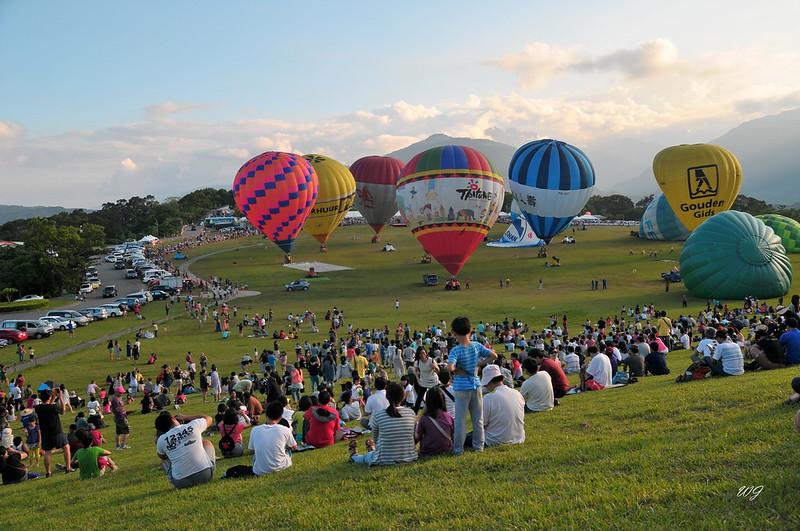 JAY_3588_鹿野熱氣球