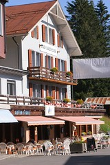 Eiger Guest House