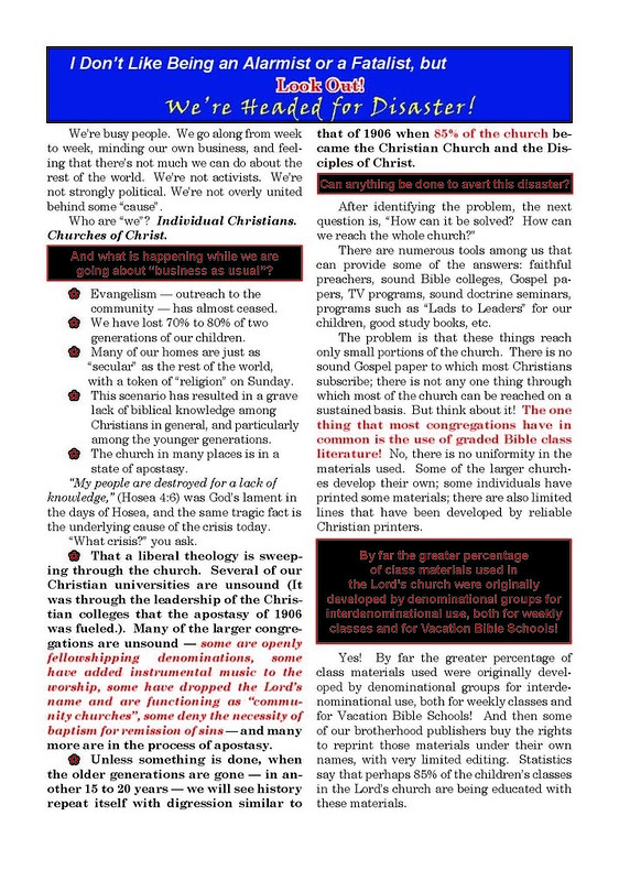 Youth-Eternal Sacrifice Book-126_Page_1