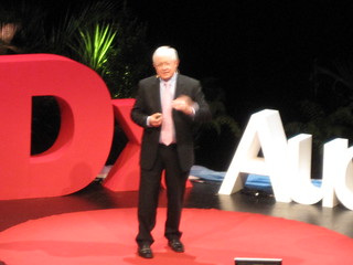 TEDx Auckland 2013 2013-08-03 062