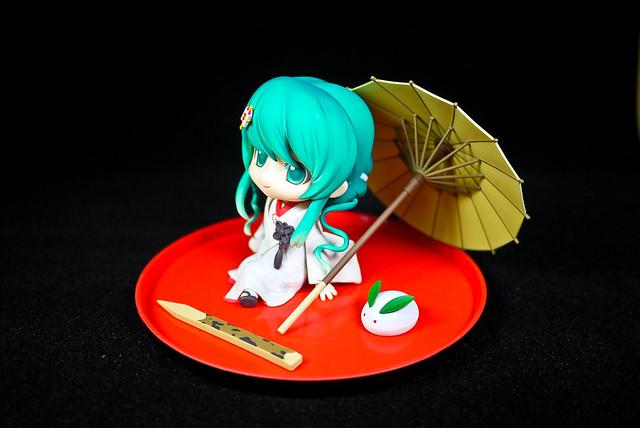 白無垢 Yukimiku (5)