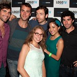 Eastsiders Screening 052