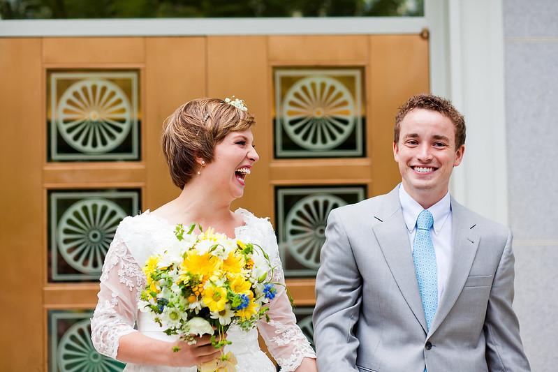 Caitie Graves Wedding Favorites-11