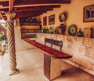 Banys Àrabs közelében Palma képe. travel 2 vacation holiday canon photography eos rebel photo spring spain foto fotografie mark may picture mai arab baths imagine 5d dslr mallorca cristian mk majorca arabica bains baños spania poza primavara 500d maiorca árabes || arabes 섬 2013 banys xti àrabs bortes майорка востраў bortescristian cristianbortes マヨルカ島 馬略卡島 मायोर्का מיורקה 마요르카 ميورقة vatanta мальёрка مایورکا maļorka