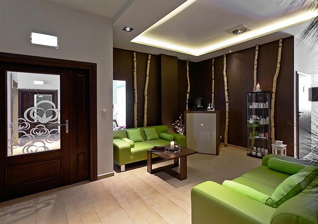 Swieradow Zdroj Hotel St Anna Promocje