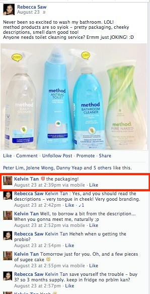 Method_Malaysia_-_Bathroom_Cleaning_Products_social_share