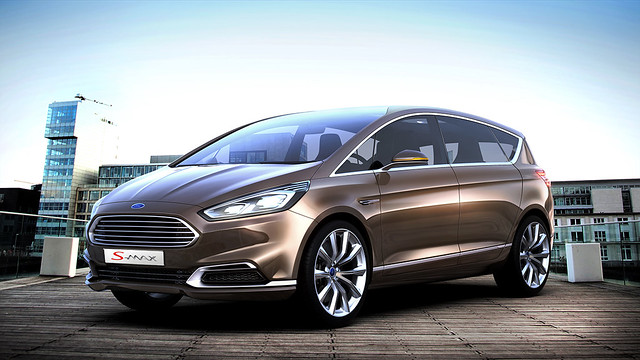 ford-s-max-concept-14