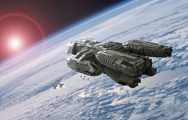 GalacticaViperOrbit2