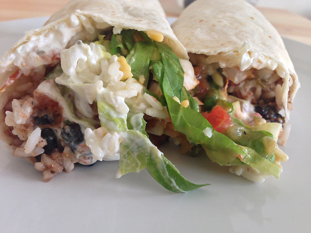 zapatista burrito (flickr)