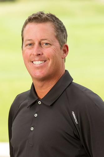 Bill Bilton Jr  Head Coach (2013-14 A. Snucins)