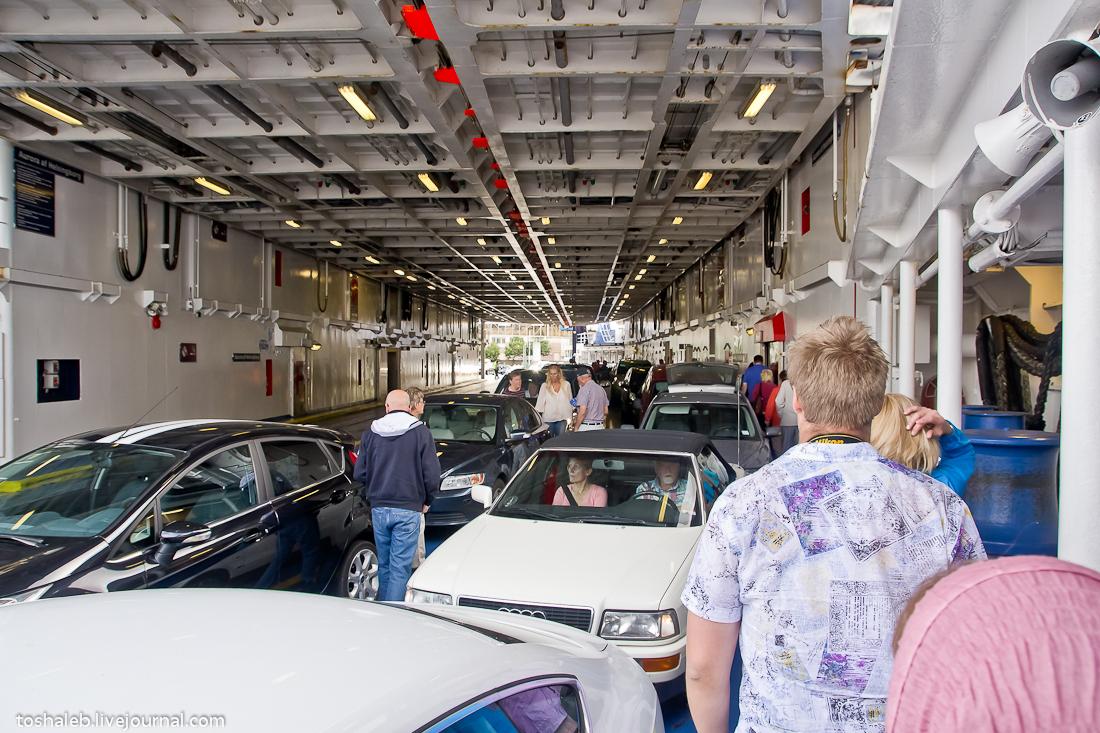 Helsinborg_ferry-4