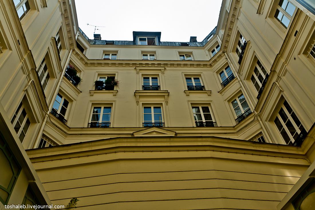 Paris_1-22