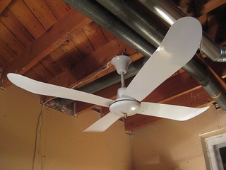 Ceiling Fans Flickr Photo Sharing