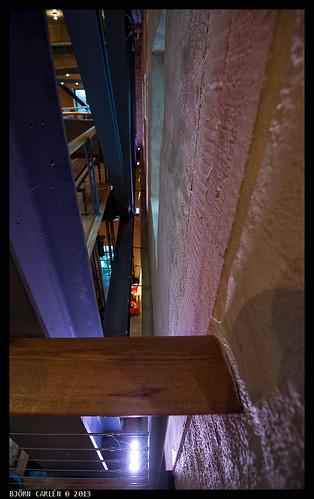 architecture sweden interior norrköping d600 nikkor16354vr
