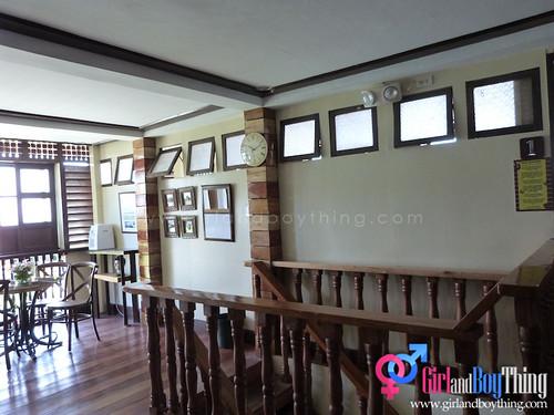 Bacolod-OA-GirlandBoyThing 185