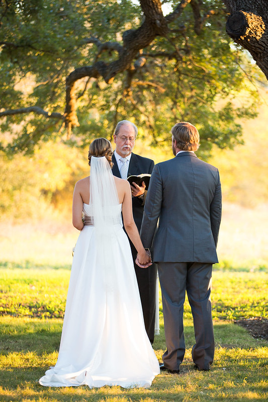 Lisa and Dawson Wedding-0034