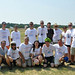 F2D Scorers, FAI Jury and Judges, Circle Marshall, Contest Director