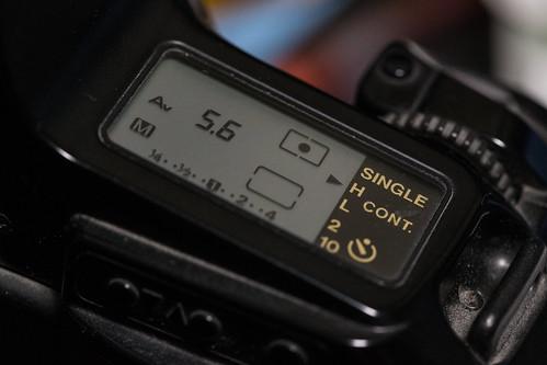 Canon_T90_3