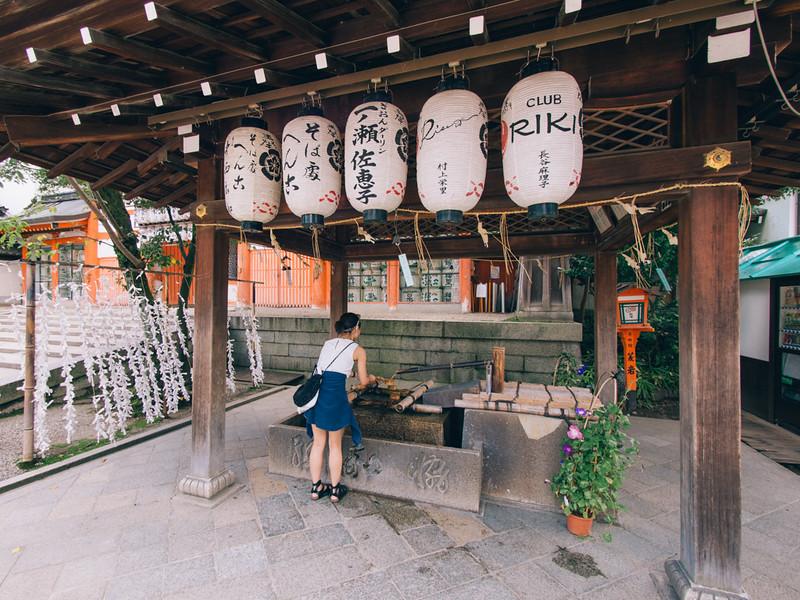 京都單車旅遊攻略 - 日篇 京都單車旅遊攻略 – 日篇 10112265214 60dbb55742 c