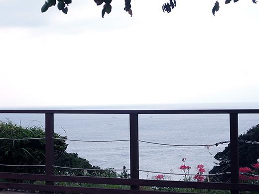 enoshima_4