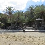 Παραλία του Βάι