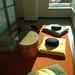 Zen Room by Brian Maggi