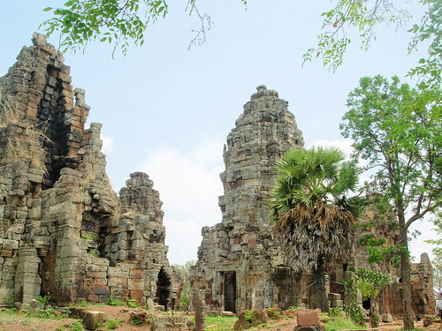Battambang-Wat Ek (7)
