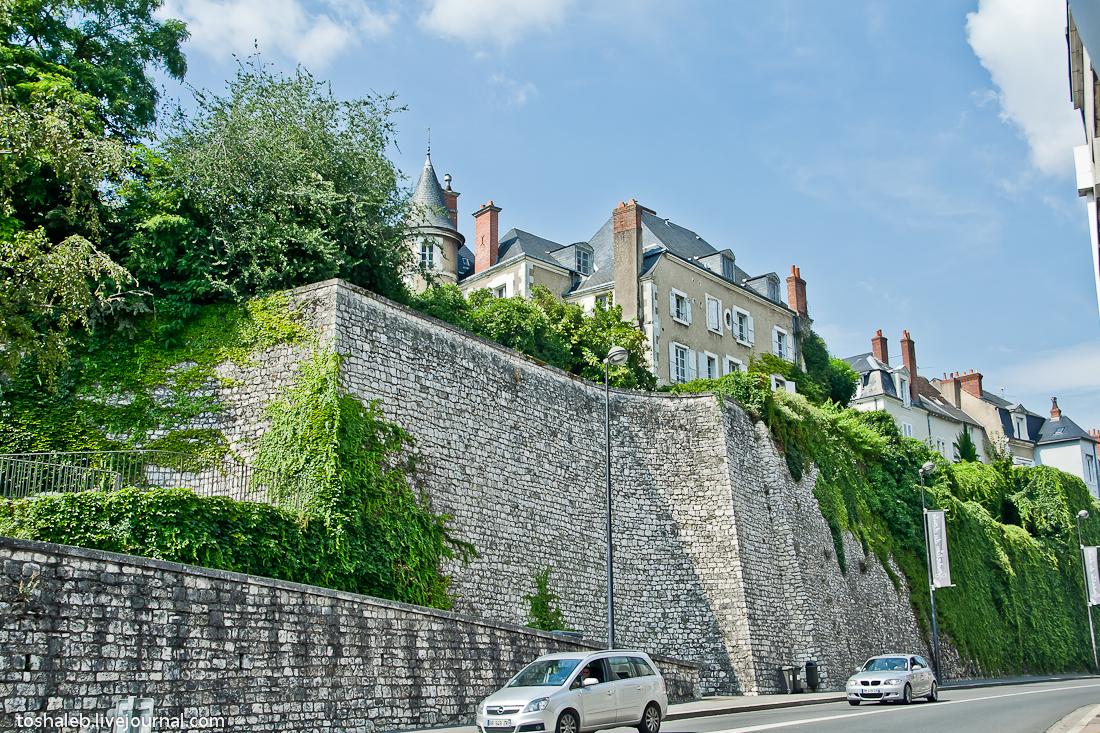 Blois-41