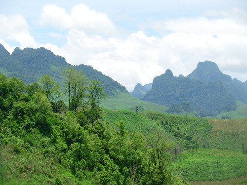 Vang Vieng-Phonsavan-route (15)
