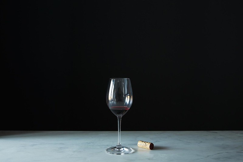 Biodynamic Wines from Food52