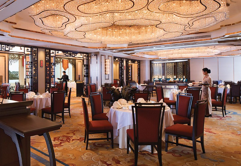 Shangri-LaBangkok Shang Palace_Interior.jpg